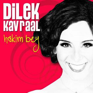 Dilek Kavraal 歌手頭像