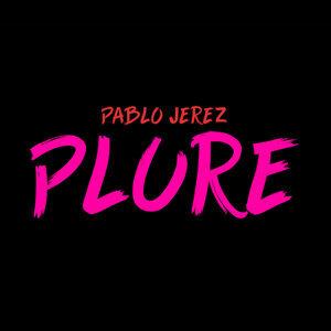 Pablo Jerez 歌手頭像