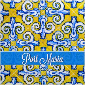 Port Maria 歌手頭像