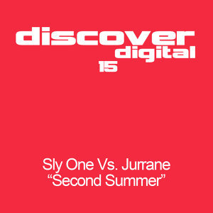 Sly One Versus Jurrane 歌手頭像