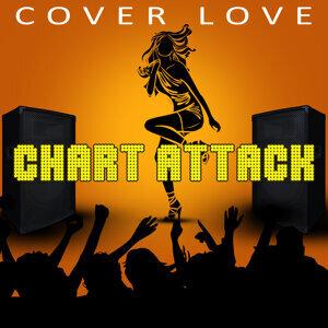Cover Love Band 歌手頭像