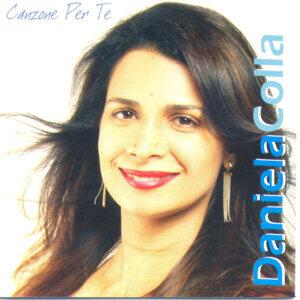 Daniela Colla 歌手頭像