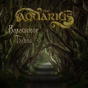 The Aquarius 歌手頭像