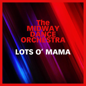 The Midway Dance Orchestra 歌手頭像