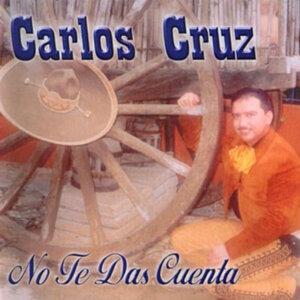 Carlos Cruz 歌手頭像