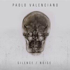 Paolo Valenciano 歌手頭像