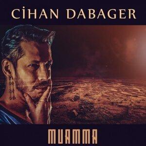 Cihan Dabager 歌手頭像
