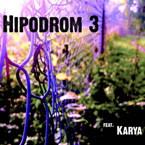 Hipodrom アーティスト写真