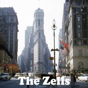 The Zells 歌手頭像