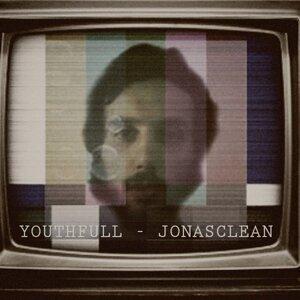 Jonasclean 歌手頭像
