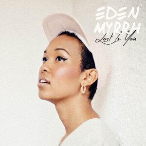 Eden Myrrh