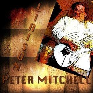 Peter Mitchell 歌手頭像