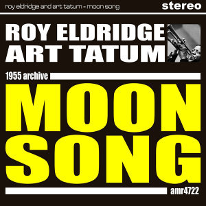 Roy Eldridge & Art Tatum 歌手頭像