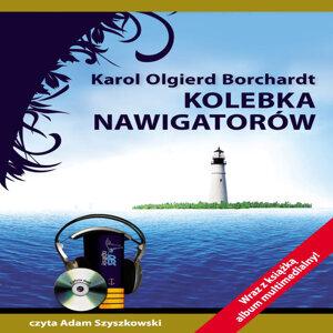 Karol Olgierd Borchardt 歌手頭像