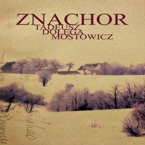 Tadeusz Dolega Mostowicz 歌手頭像