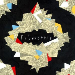 Filmstrip 歌手頭像