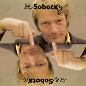 Luděk Sobota
