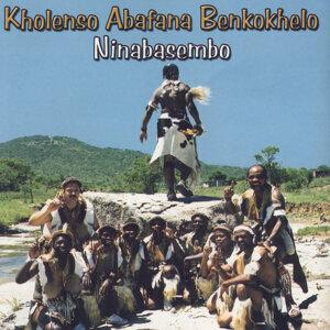 Kholenso Abafana Benkokhelo 歌手頭像