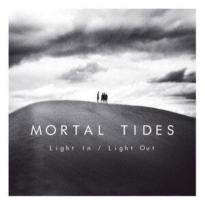 Mortal Tides アーティスト写真