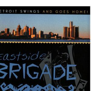 Eastside Brigade 歌手頭像