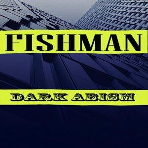 Fishman アーティスト写真