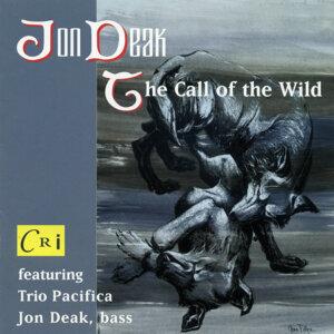 Trio Pacifica 歌手頭像