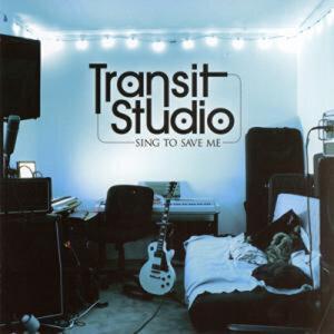 Transit Studio 歌手頭像
