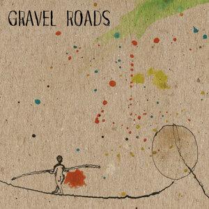 Gravel Roads アーティスト写真