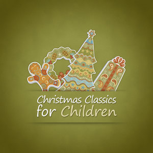 Christmas Children's Choir 歌手頭像