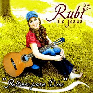 Rubi De Jesus 歌手頭像