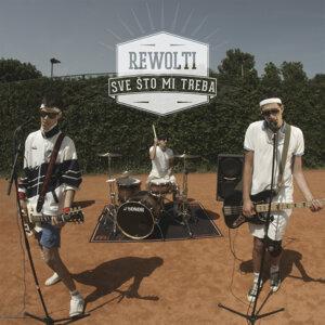 Rewolti