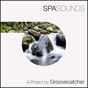 Groovecatcher 歌手頭像