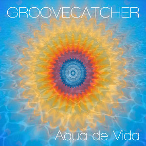Groovecatcher アーティスト写真