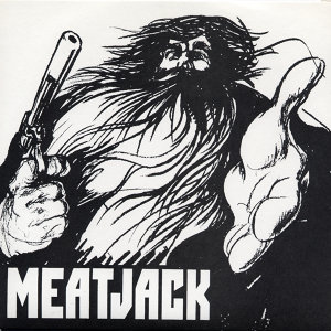 Meatjack