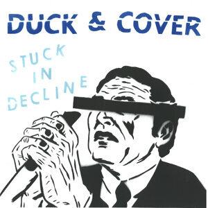 Duck & Cover 歌手頭像