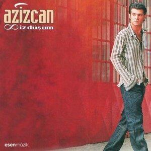 Azizcan