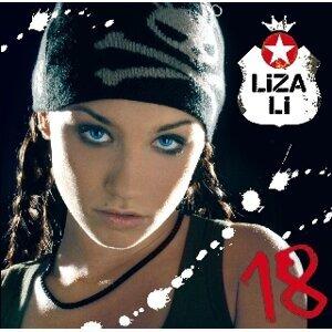 Liza Li 歌手頭像