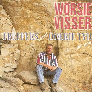 Worsie Visser 歌手頭像