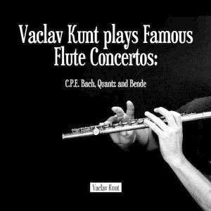 Vaclav Kunt 歌手頭像