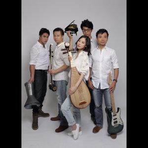 隨心所欲樂團 (Taiwan Adlib Band) 歌手頭像