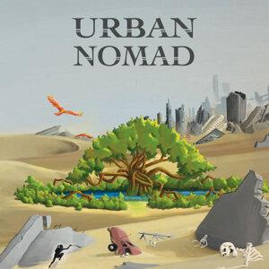 Urban Nomad 歌手頭像
