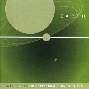 Alex Theory