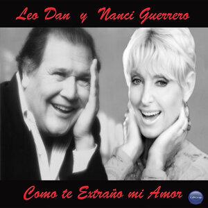 Leo Dan y Nanci Guerrero 歌手頭像