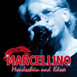 Marcellino 歌手頭像