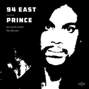94 East