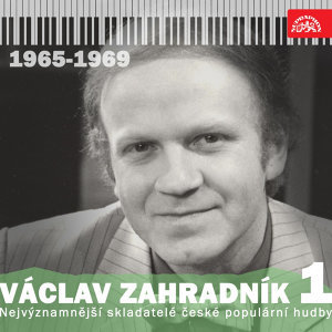 Josef Bouška 歌手頭像