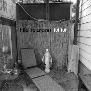 The Filipino Snares 歌手頭像