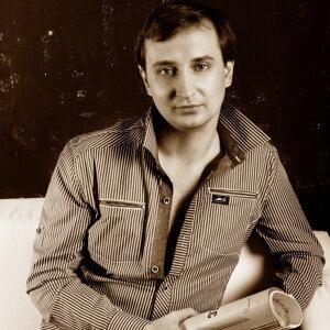 Marcel Cahlík 歌手頭像
