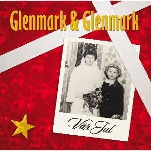 Glenmark&Glenmark 歌手頭像