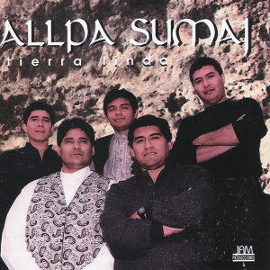 Allpa Sumaj 歌手頭像